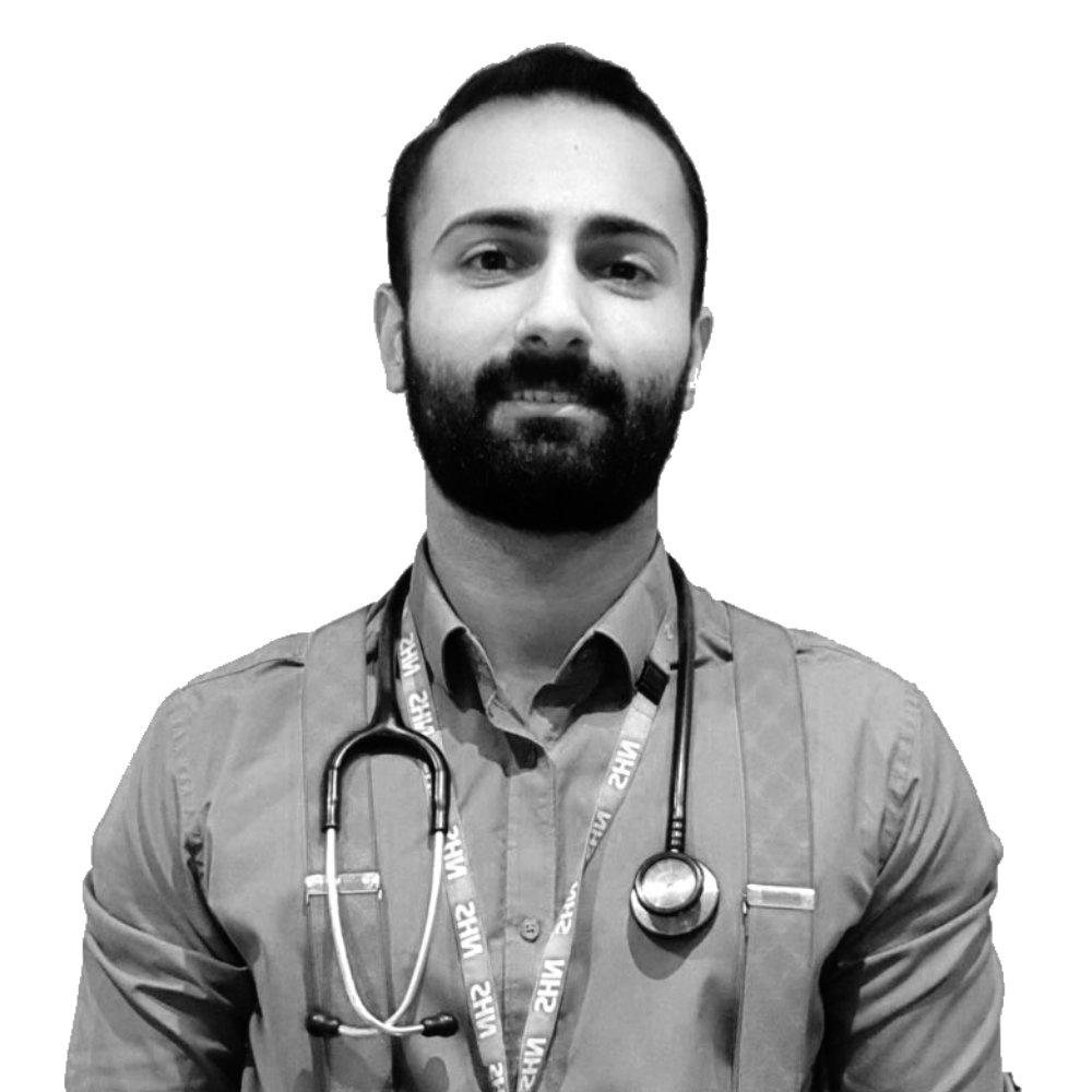 dr-sandu